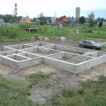 fundament-tisse-done-2