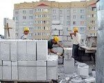 strojka_baranoviczi-150x150