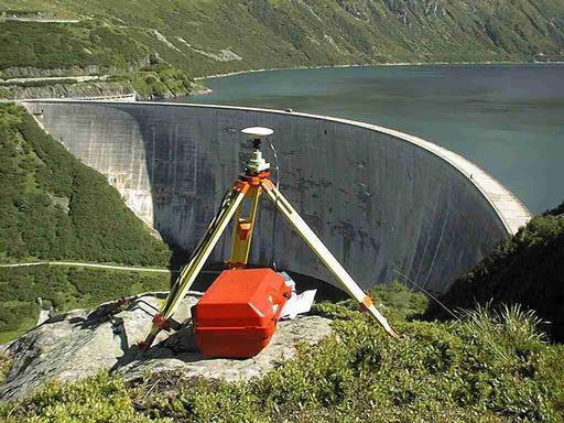 246621_Engineering_and_hydrological_surveys