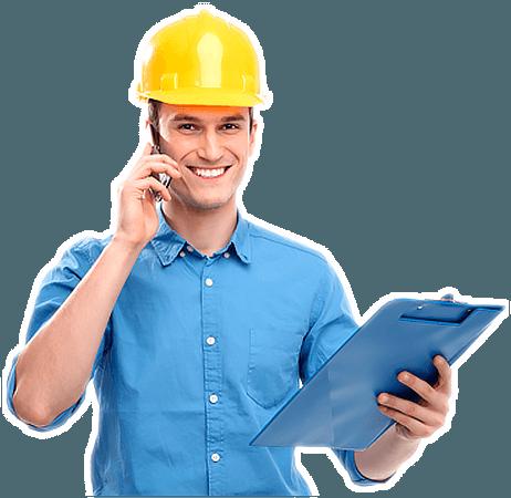 builder orel