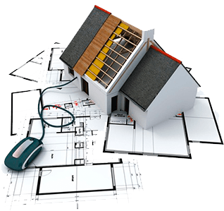 house lipeck