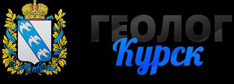 logo_kyrsk