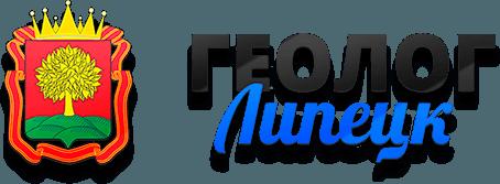 logo_lipeck