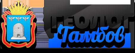 logo_tambov