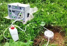 инженерно-экологических изысканий_2