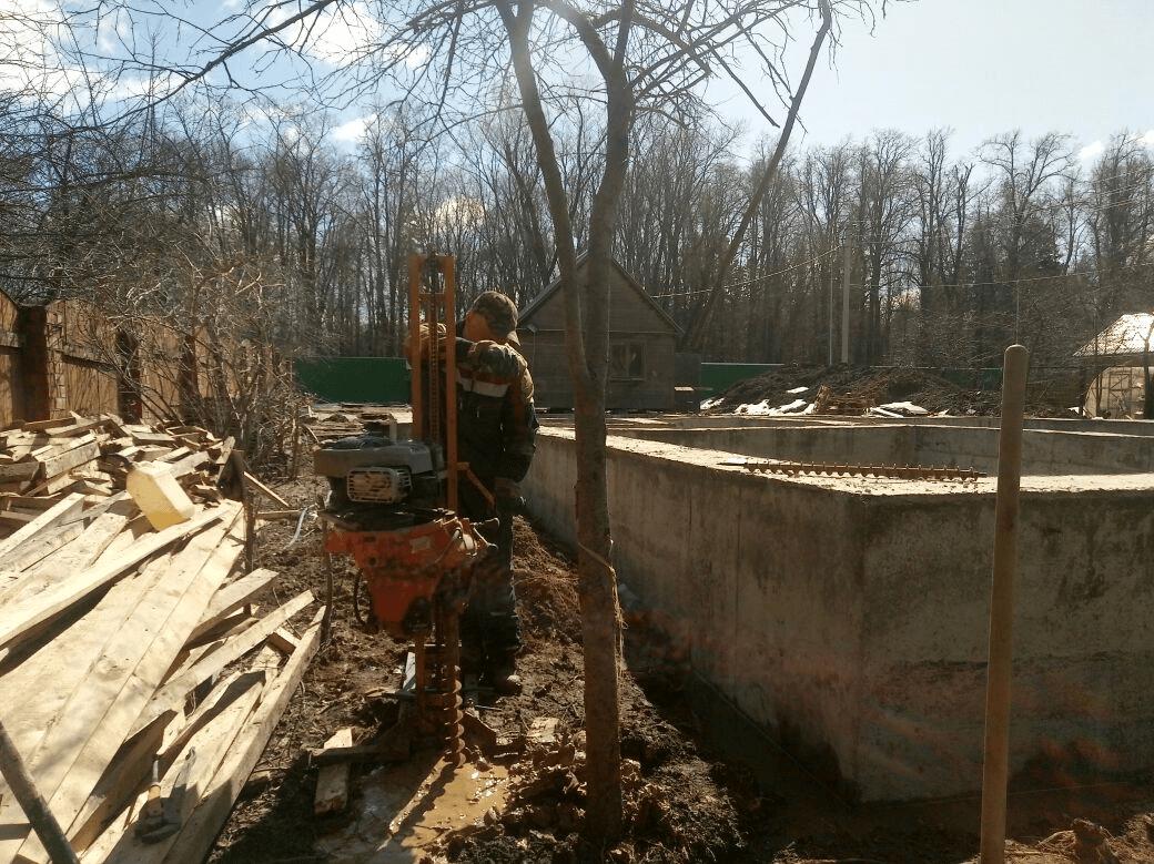 Чем важны гидрометеорологические изыскания в строительстве?