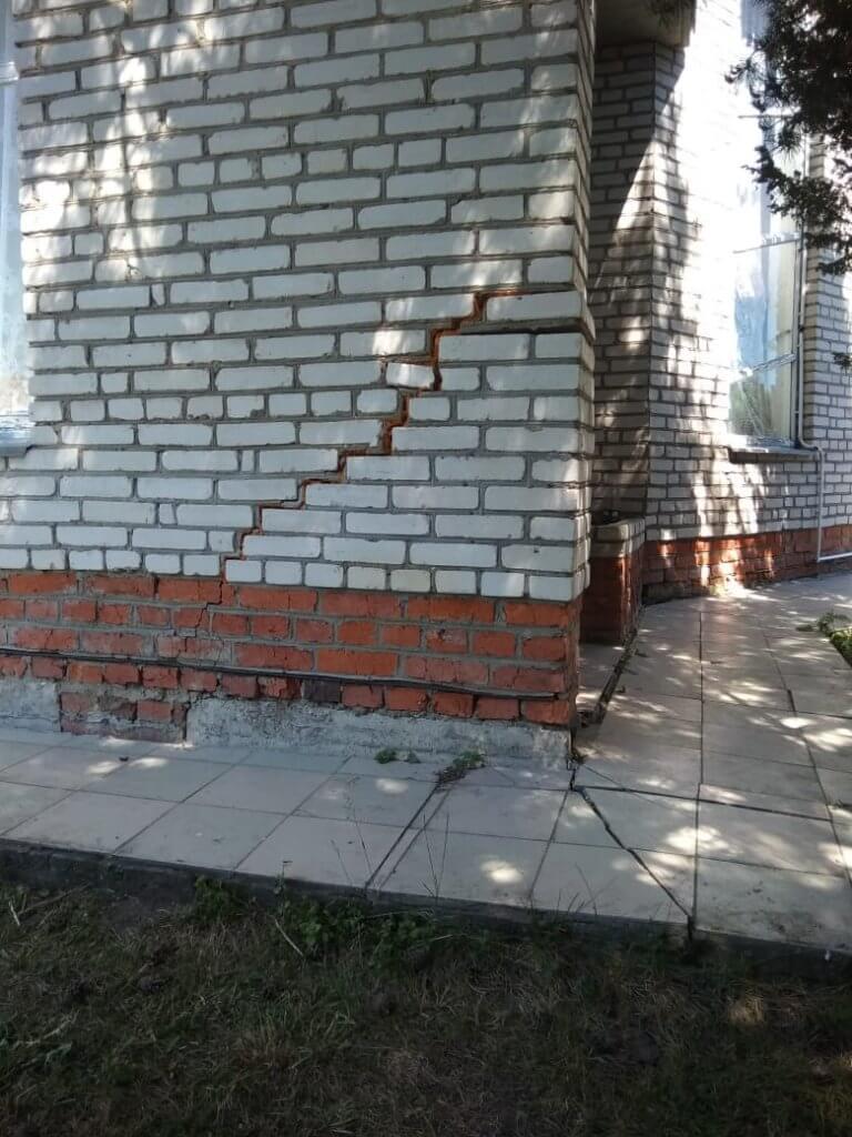 В каких случаях проводится строительная экспертиза?