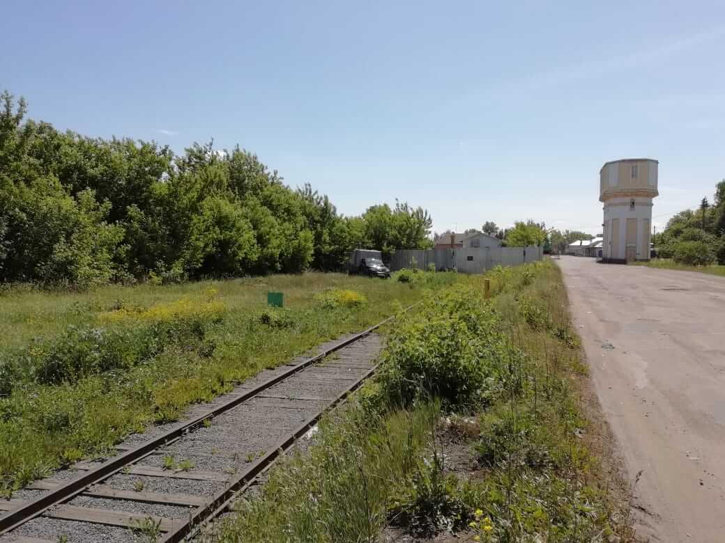 Геологические изыскания для автомобильных дорог