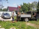 Заказать оценку воздействия на окружающую среду по выгодной цене в Воронеже